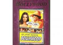 Jak zostać gwiazdą Bollywood