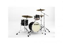 TAMA SILVERSTAR 2013 BK - VD36MJS-BK - zestaw perkusyjny