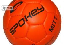 Piłka ręczna MITT 44-46 cm Spokey