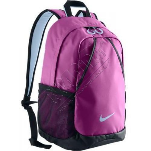 5c7ab2895fe9b Plecak do szkoły dla dziewczyny - Nike Varsity Backpack