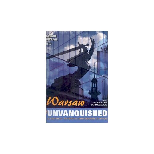 the unvanquished essays Immediately download the the unvanquished: the corrected text summary, chapter-by-chapter analysis, book notes, essays, quotes, character descriptions, lesson plans, and more - everything you need for studying or teaching the unvanquished: the corrected text.