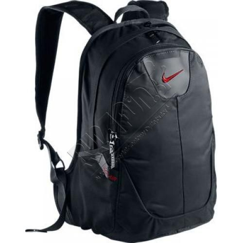 00193da4e5268 Plecak sportowy Nike - Nike Ultimatum Max Air Compact Backpack ...