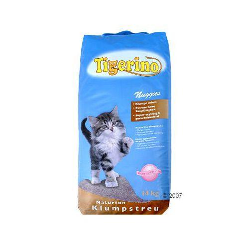 Cat attract litter pet supplies plus