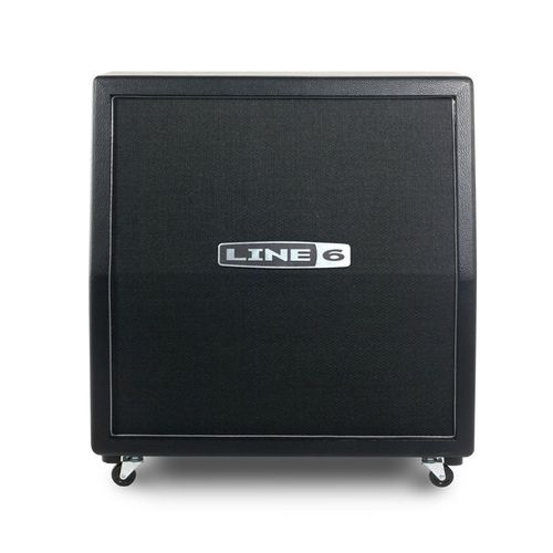 line 6 bogner spider valve 412 slan. Black Bedroom Furniture Sets. Home Design Ideas