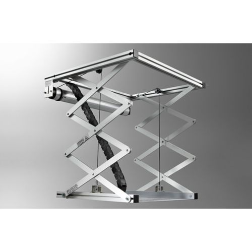 celexon winda sufitowa pl1000. Black Bedroom Furniture Sets. Home Design Ideas