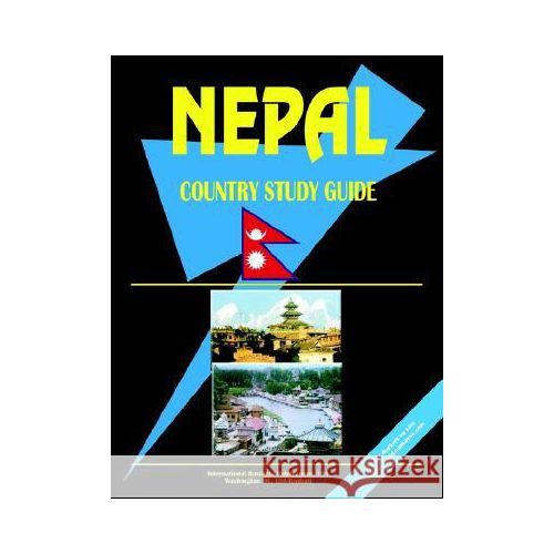 Nepal - Country Studies