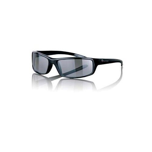 Okulary przeciwsłoneczne Tonino Lamborghini, Okulary